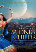 Midnight's Children (2012) Poster #6 Thumbnail