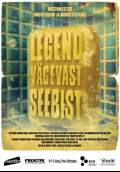 Legend of the Mighty Soap (2011) Poster #1 Thumbnail