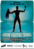 Legend of the Mighty Soap (2011) Poster #2 Thumbnail