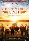 The Millionaires' Unit (2015) Poster #1 Thumbnail