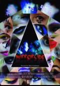 Mirrorcide (2017) Poster #1 Thumbnail