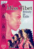Miss Tibet: Beauty in Exile (2014) Poster #1 Thumbnail