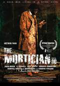 The Mortician (2012) Poster #1 Thumbnail