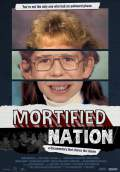 Mortified Nation (2013) Poster #1 Thumbnail