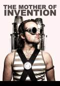 The Mother of Invention (2009) Poster #1 Thumbnail