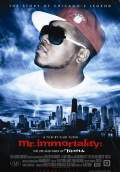 Mr. Immortality: The Life and Times of Twista (2011) Poster #1 Thumbnail