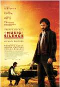 The Music of Silence (2018) Poster #1 Thumbnail