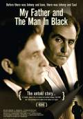 My Father and the Man in Black (2012) Poster #1 Thumbnail