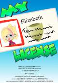My License (2012) Poster #1 Thumbnail