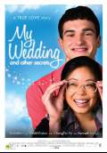 My Wedding and Other Secrets (2011) Poster #1 Thumbnail
