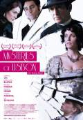 Mysteries of Lisbon (2011) Poster #1 Thumbnail