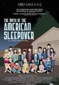 The Myth of the American Sleepover (2011) Poster #1 Thumbnail