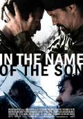 In the Name of the Son (2009) Poster #1 Thumbnail