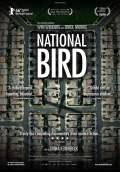 National Bird (2017) Poster #1 Thumbnail