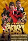 Nature of the Beast (2007) Poster #1 Thumbnail