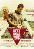 Next Goal Wins (2014) Poster #1 Thumbnail