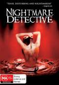 Nightmare Detective (2007) Poster #2 Thumbnail