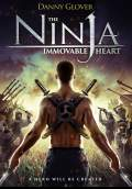 The Ninja: Immovable Heart (2015) Poster #1 Thumbnail