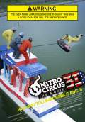 Nitro Circus: The Movie (2012) Poster #1 Thumbnail
