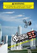 Nitro Circus: The Movie (2012) Poster #2 Thumbnail
