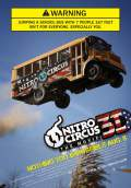 Nitro Circus: The Movie (2012) Poster #3 Thumbnail