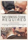 No Dress Code Required (2017) Poster #1 Thumbnail