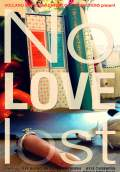 No Love Lost (2012) Poster #1 Thumbnail