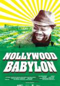Nollywood Babylon (2009) Poster #1 Thumbnail