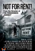 Not for Rent! (2017) Poster #1 Thumbnail