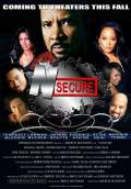 N-Secure (2010) Poster #1 Thumbnail