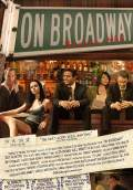 On Broadway (2008) Poster #2 Thumbnail
