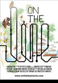 On the Line (2011) Poster #1 Thumbnail