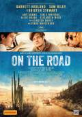 On the Road (2012) Poster #11 Thumbnail