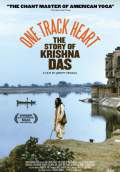 One Track Heart: The Story of Krishna Das (2012) Poster #1 Thumbnail