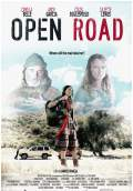 Open Road (2012) Poster #1 Thumbnail