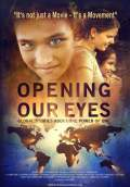 Opening Our Eyes (2011) Poster #1 Thumbnail