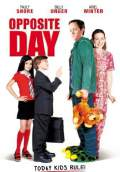 Opposite Day (2009) Poster #1 Thumbnail