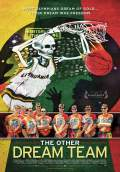 The Other Dream Team (2012) Poster #2 Thumbnail