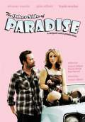 The Other Side of Paradise (2009) Poster #1 Thumbnail