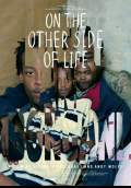 On the Other Side of Life (2010) Poster #1 Thumbnail