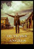 Outlaws and Angels (2016) Poster #1 Thumbnail
