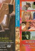 Robert McGinnis Painting the Last Rose Of Summer (2008) Poster #1 Thumbnail