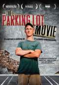 The Parking Lot Movie (2010) Poster #2 Thumbnail