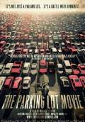 The Parking Lot Movie (2010) Poster #3 Thumbnail