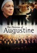 The Passion of Augustine (2016) Poster #1 Thumbnail
