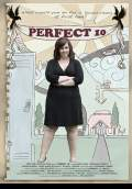Perfect 10 (2010) Poster #1 Thumbnail