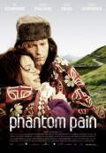 Phantom Pain (Phantomschmerz) (2009) Poster #1 Thumbnail