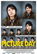 Picture Day (2012) Poster #1 Thumbnail
