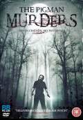The Pigman Murders (2013) Poster #1 Thumbnail