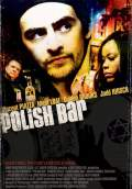Polish Bar (2010) Poster #1 Thumbnail